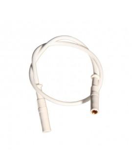 Kabel für Feilenklemme