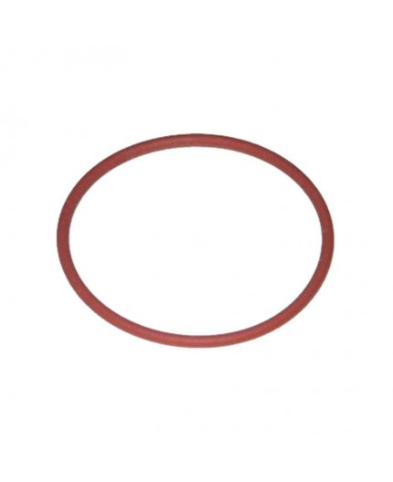 Silicone O-ring for KF-T3