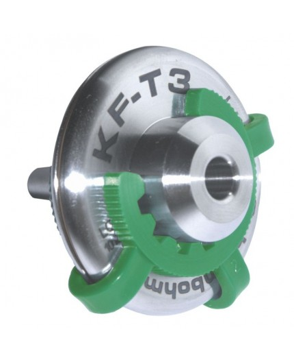 Knochenfilter KF-T3
