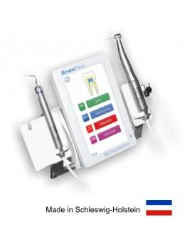 EndoPilot KZV Angebot SH 2021