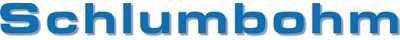Schlumbohm GmbH & Co. KG